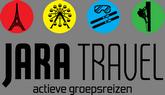 Jara Travel Groepsreizen