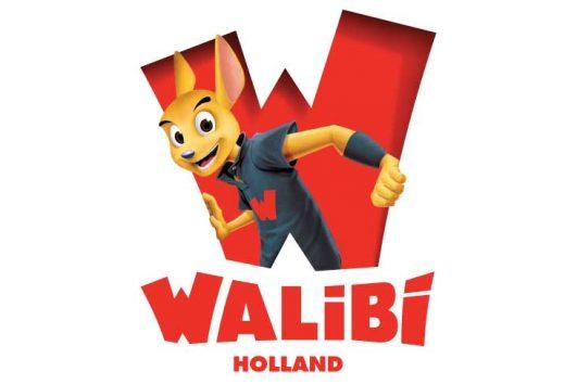 Walibi Flevo
